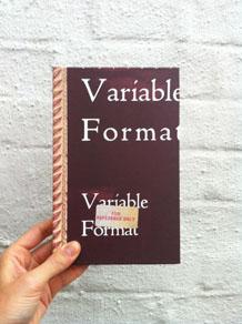 variable-format-b