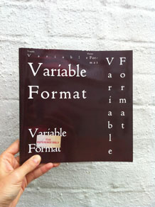 variable-format-f