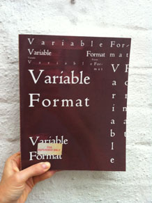 variable-format-h