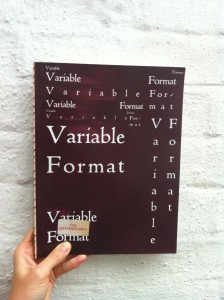 variable-format-j