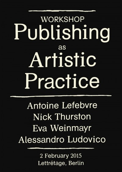 Publishing-as-Artistic-Practice-Berlin-400x565