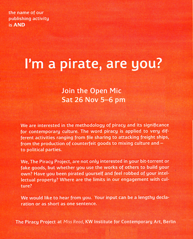 MissRead-pirate-flyer
