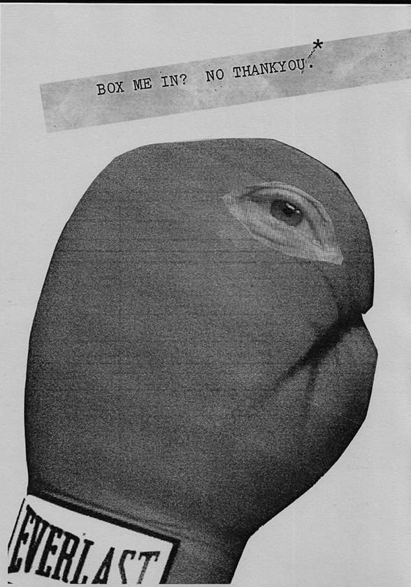 web-Marabou poster2 scan