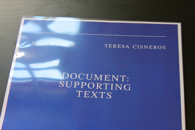 web-Teresa-IMG_9333
